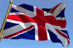 r#englishspeakingdoctorsinitaly