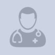 Doctor Icon Vector Medical Consultation Female Physician Person