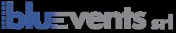 logo bluevents